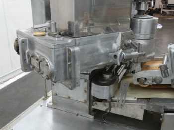 15 MM-303