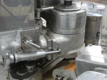 16 MM-303