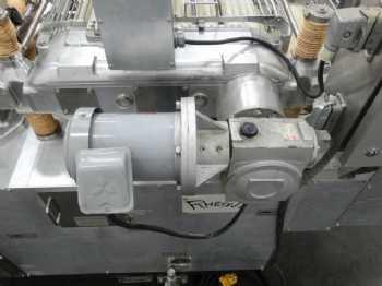 47 MM-303