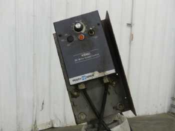 20 TKE-80G