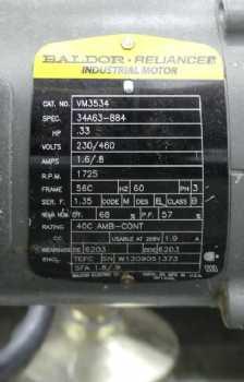 38 TF-200TQ