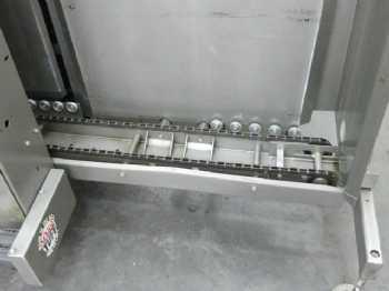 8 HPE-NS-GLHDL