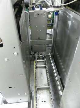 12 HPE-NS-GLHDL