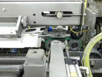 20 HPE-NS-GLHDL