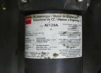 33 HPE-NS-GLHDL