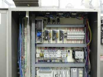 42 HPE-NS-GLHDL