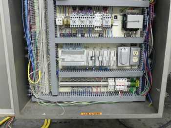 43 HPE-NS-GLHDL