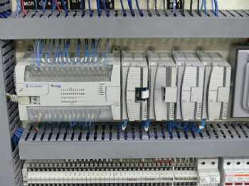 44 HPE-NS-GLHDL