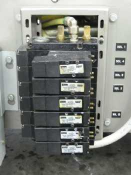 47 HPE-NS-GLHDL