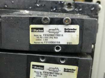 48 HPE-NS-GLHDL
