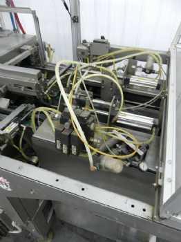 49 HPE-NS-GLHDL