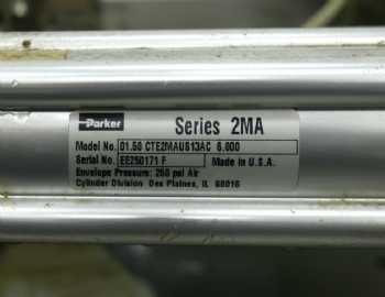 51 HPE-NS-GLHDL