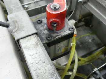 52 HPE-NS-GLHDL