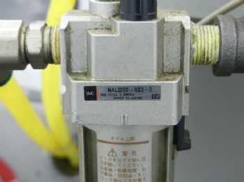 61 HPE-NS-GLHDL