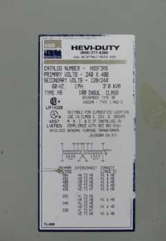 65 HPE-NS-GLHDL