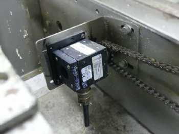 67 HPE-NS-GLHDL
