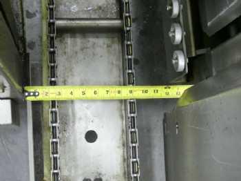 10 HPE-NS-GLHDL