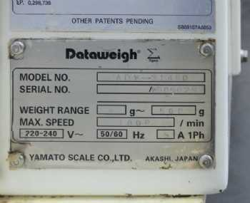 15 ADW-314SD