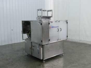 4 VGF R-20 2006