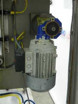 34 VGF R-20 2006