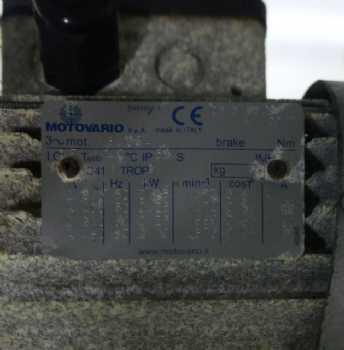 35 VGF R-20 2006