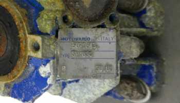 36 VGF R-20 2006