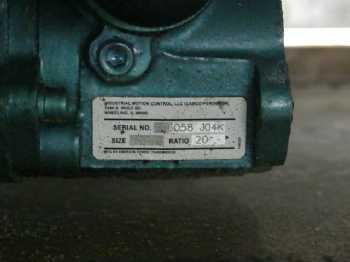 46 VGF R-20 2006