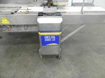 55 Delta 2000 LD B DX