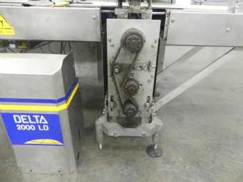 56 Delta 2000 LD B DX