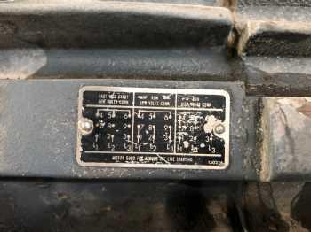 12 HDM 130