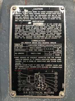 11 HDM 130