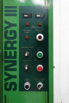 18 Synergy III