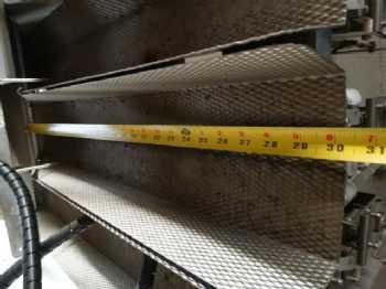 3 2009 PCB-2B