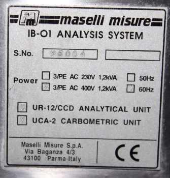 13 IB-01