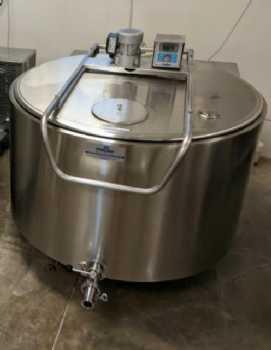 1 MPV400