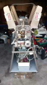 10 Compas 2000 SFS 69