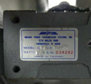 50 NEILC-4