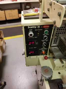 1 Scotty II