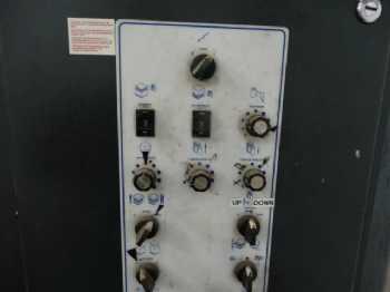 6 SML-150