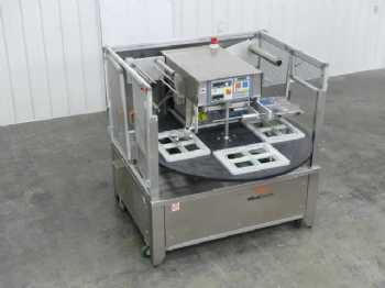 6 800 V-GL-07