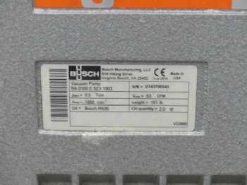62 800 V-GL-07