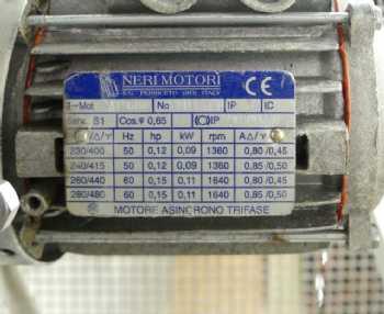 40 800 V-GL-07