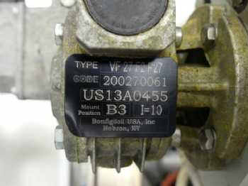41 800 V-GL-07