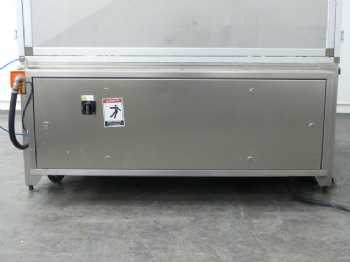 44 800 V-GL-07