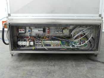 45 800 V-GL-07
