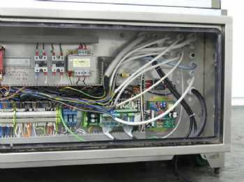 47 800 V-GL-07
