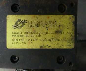 36 800 V-GL-07