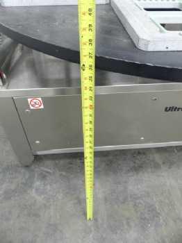 10 800 V-GL-07
