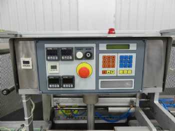 29 800 V-GL-07