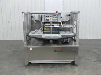 1 800 V-GL-07